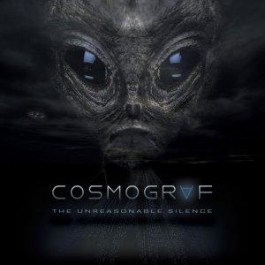 Cosmograf - The Unreasonable Silence