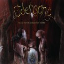 Edensong - Years In The Garden of Years