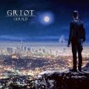 Griot – Gerald