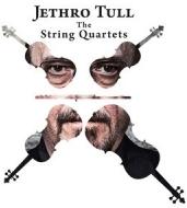 jethro-tull-string