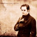Matthew Parmenter - All Our Yesterdays