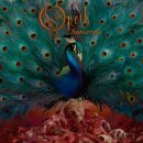 Opeth - The Sorceress