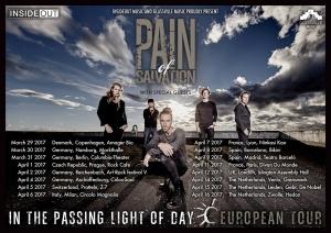 pos-2017-tour-poster