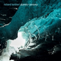 richard-barbieri