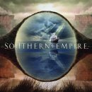 Southern Empire - Southern Empire