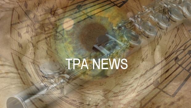 tpa-news1216