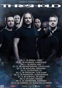 threshold-tour-poster