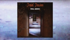 Fatal Fusion - Total Absence