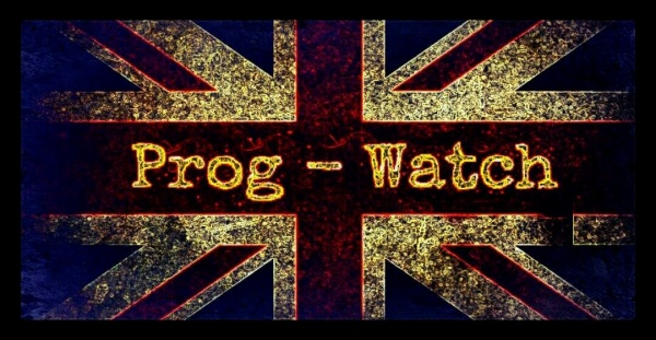 prog-watch-radio