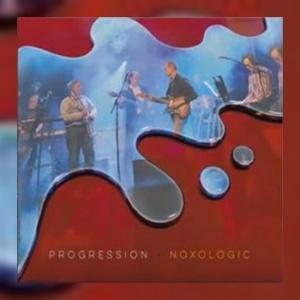Progression - Noxologic
