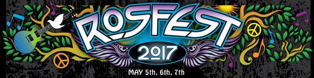 rosfest-2017-banner