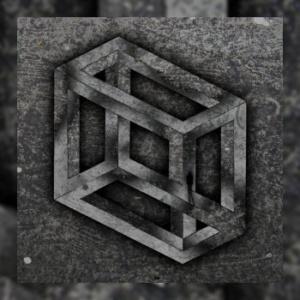 Matheus Manente - Illusions Dimension