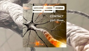 SBP - Contact Part Three