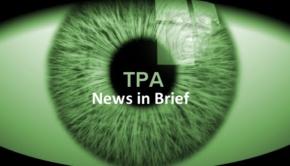 TPA News 0317