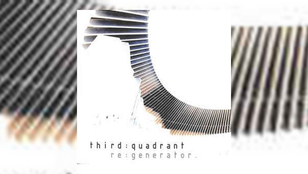 Third Quadrant - Re Generator