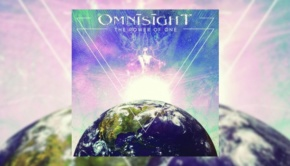 OmnisighT - The Power of One