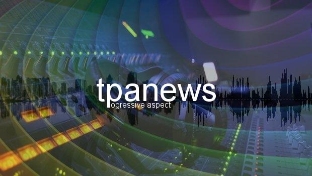 TPA Prog News - April 2017