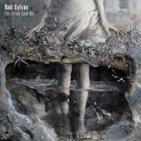 Nad Sylvan - The Bride Said No cover