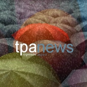 TPA News 0517