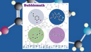 Bubblemath - Edit Peptide