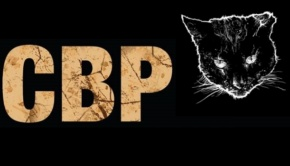 CBP TPA EP banner