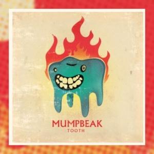 Mumpbeak - Tooth