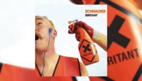 Schnauser - Irritant