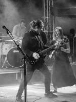 Midsummer Prog 2017 - Anathema 3
