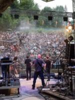 Midsummer Prog 2017 - Gazpacho 8