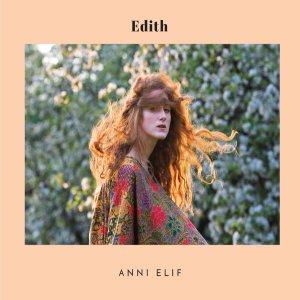 Anni Elif - Edith