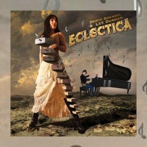 Doris Brendel & Lee Dunham – Eclectica