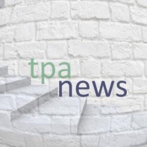 TPA News 0917