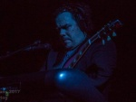 Anathema - Danny - Photo By Mike Evans