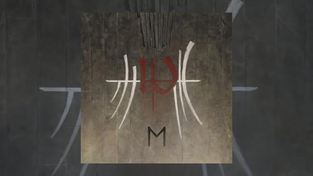 Enslaved - E