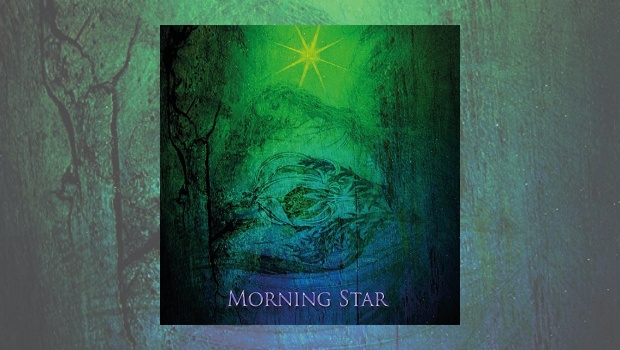 King Of The Agogik – Morning Star
