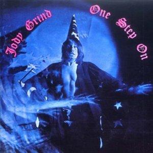Jody Grind - One Step On
