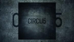 Circu5 - Circu5