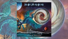 Kansas - Leftoverture Live & Beyond