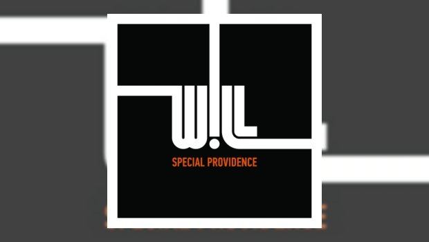 Special Providence - Will