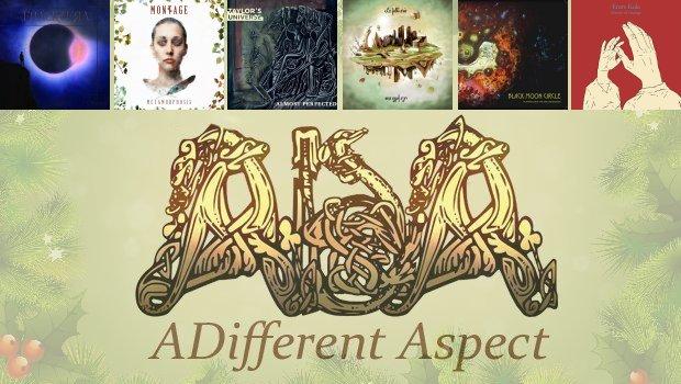 ADA 15