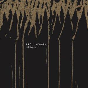 Trallskogen - Trollskogen