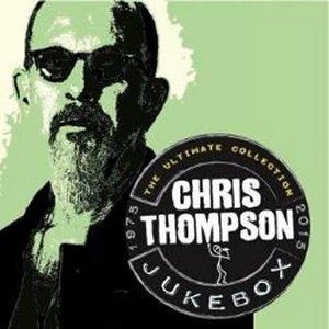 Chris Thompson - Jukebox