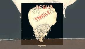 Aqua Fragile - A New Chant