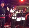 David Cross Band 4