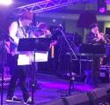 David Cross Band 5