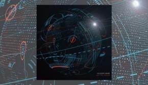 Isildurs Bane - Off The Radar
