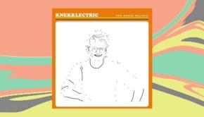 Knekklectric – For Mange Melodia