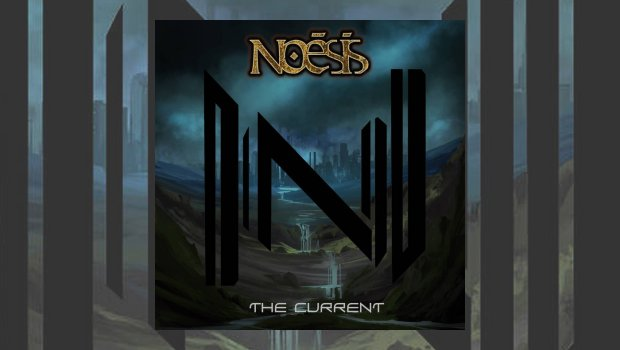 Noesis - The Current