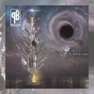Panzerballett - X-mas Death Jazz