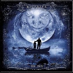 Riversea - The Tide